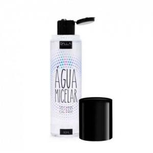 Água MIcelar 90ml - Dalla Makeup