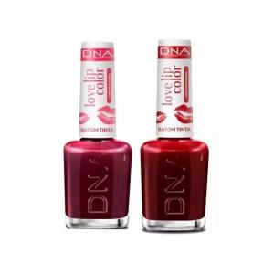 Love Lip Color - Dna