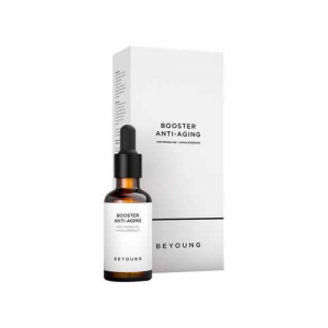 Booster Anti Aging - Beyoung