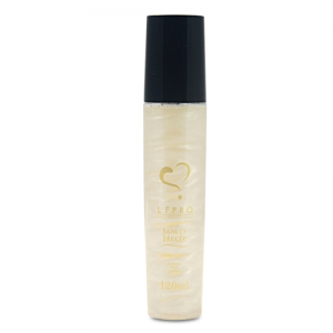 Bruma Beauty Breeze Natural LFPro - Luciane Ferraes