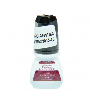 Cola para Alongamento Super Ultra 5ml - Elite Glue