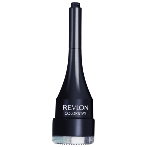 Delineador em Gel Colorstay - Revlon
