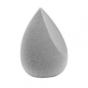 Esponja de Microfibra Cinza Dany - Sffumato