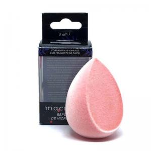Esponja de Microfibra - Macrilan