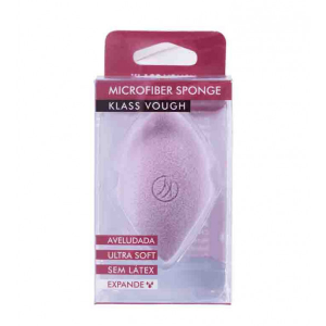 Esponja Microfiber - Klass Vough