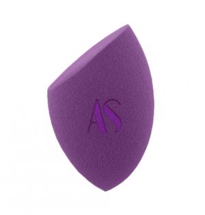 Esponja Soft Purple - Alice Salazar