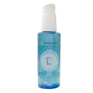 Gel de Limpeza Facial Hidrablend + - Deisy Perozzo