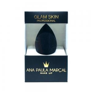 Glam Skin Professional - Ana Paula Marçal