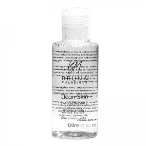 Clear Skin Solução Micelar - Bruna Malheiros