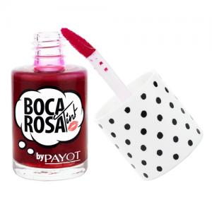 Boca Rosa Tint - Payot
