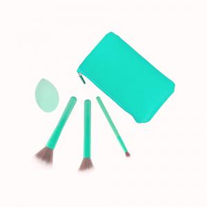 Kit Miniatura Make Up - Lanossi