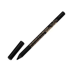Lápis Delineador para Olhos Dark Black - Tracta