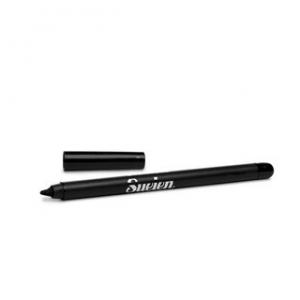 Lápis Delineador - Suelen Makeup
