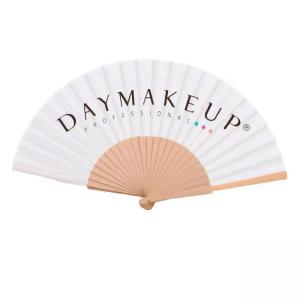 Leque para Maquiagem - Daymakeup