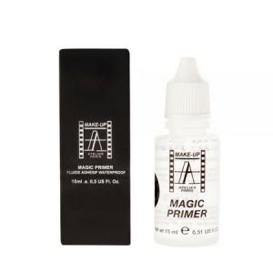 Magic Primer - Atelier Paris