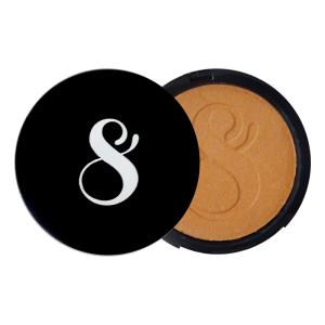 Pó Compacto Dion - Suelen Makeup