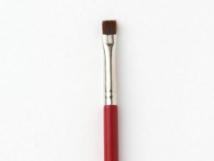 Pincel LP75 - Luv Beauty