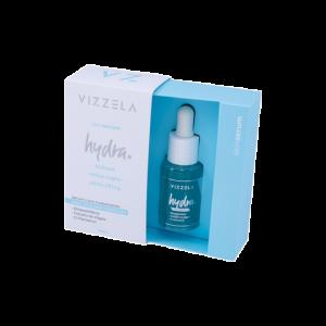 Skin Serum Hydra - Vizzela