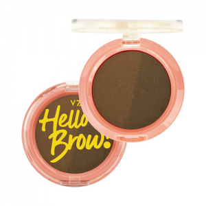 Sombra Hello Brow - Vizzela
