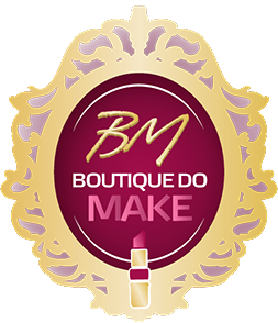 Boutique do Make